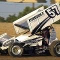 2010 360 National Champ Shane Stewart