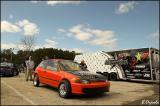 image certified_racing_honda_john_g_parked-jpg