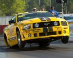 image racing-2007_009-jpg