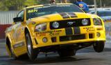 image racing-2007_250x150_009-jpg