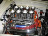 image hemi_eddie_stricker_side_view-jpg