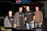 image team4piston-1-jpg