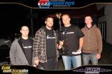 image team4piston-jpg