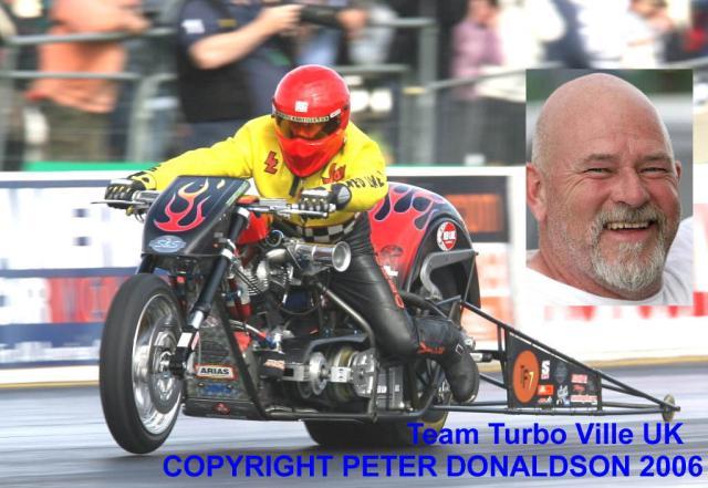image turboville_06-jpg