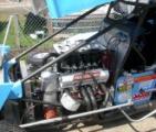 parker engines