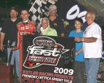 image kinsler-fast-championship-009-jpg