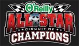 image logo_all_star_champion-jpg