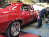 image earl_looking_in_car-jpg