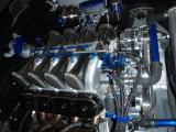image benchmark_corvette_eng-jpg