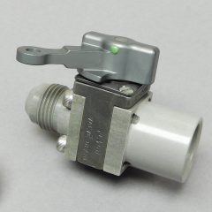 High Quality HFV Series and Kinsler Shut Off Valves for Sale