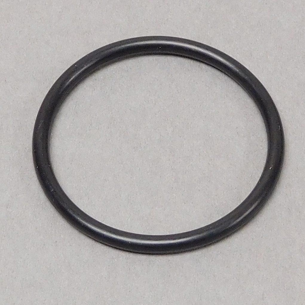 Buy Package of 2 BRL Series O-Rings from Kinsler